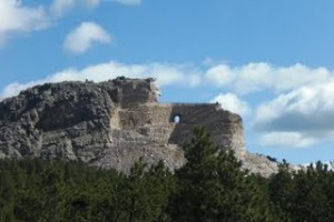 First_look_at_Crazy_horse