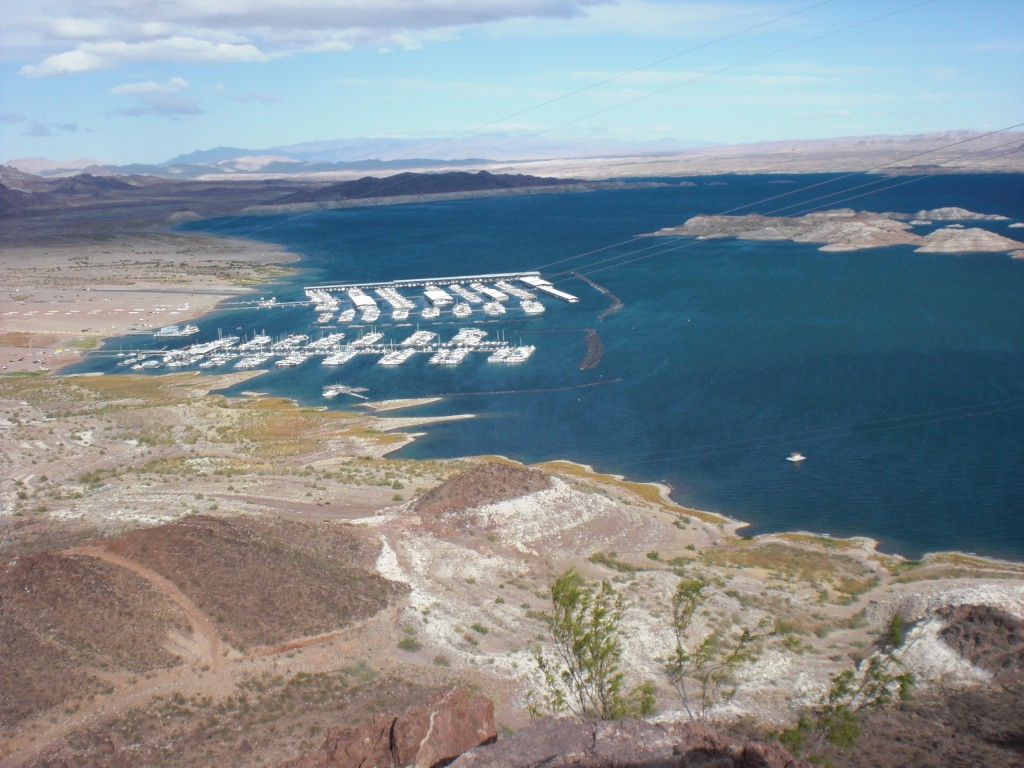 Lake Mead Related Keywords & Suggestions - Lake Mead Long Tail ...