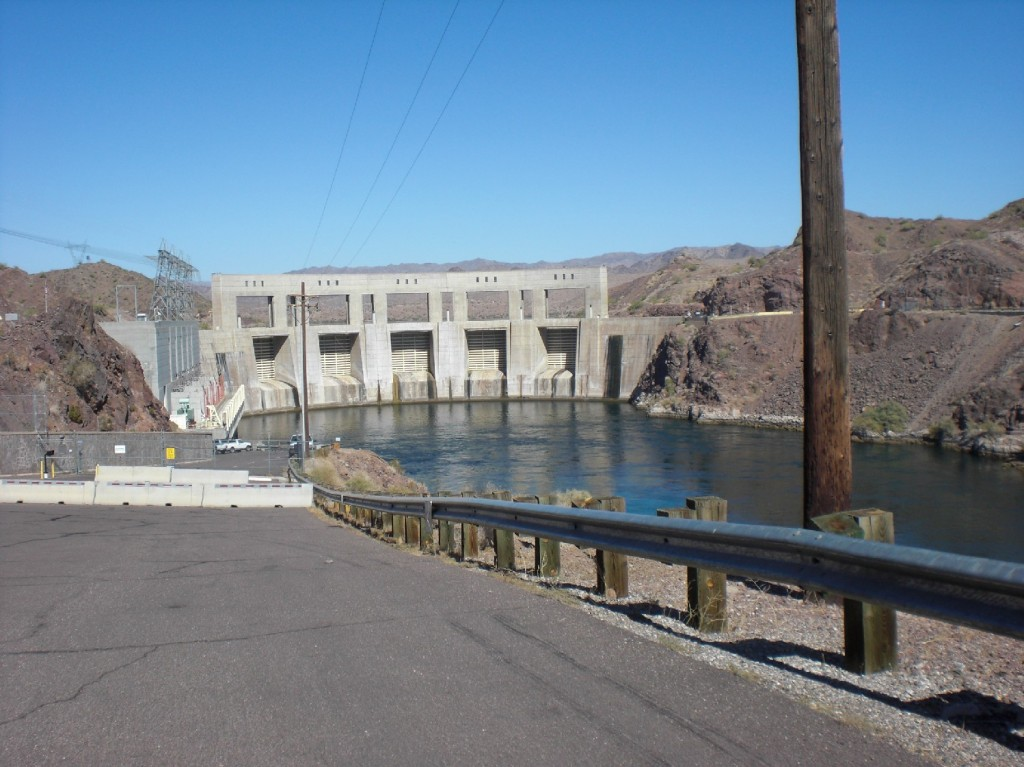 Parker Dam Related Keywords